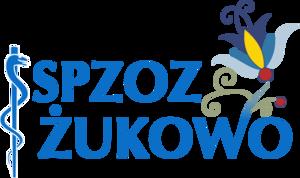 SP ZOZ Żukowo online